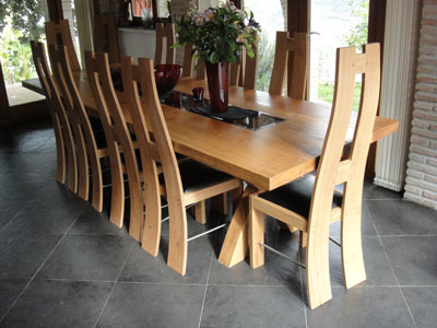 Cheap Dining Room Sets Ebay